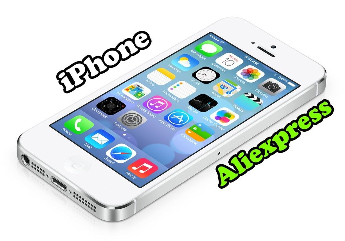 iphone-brasil-aliexpress