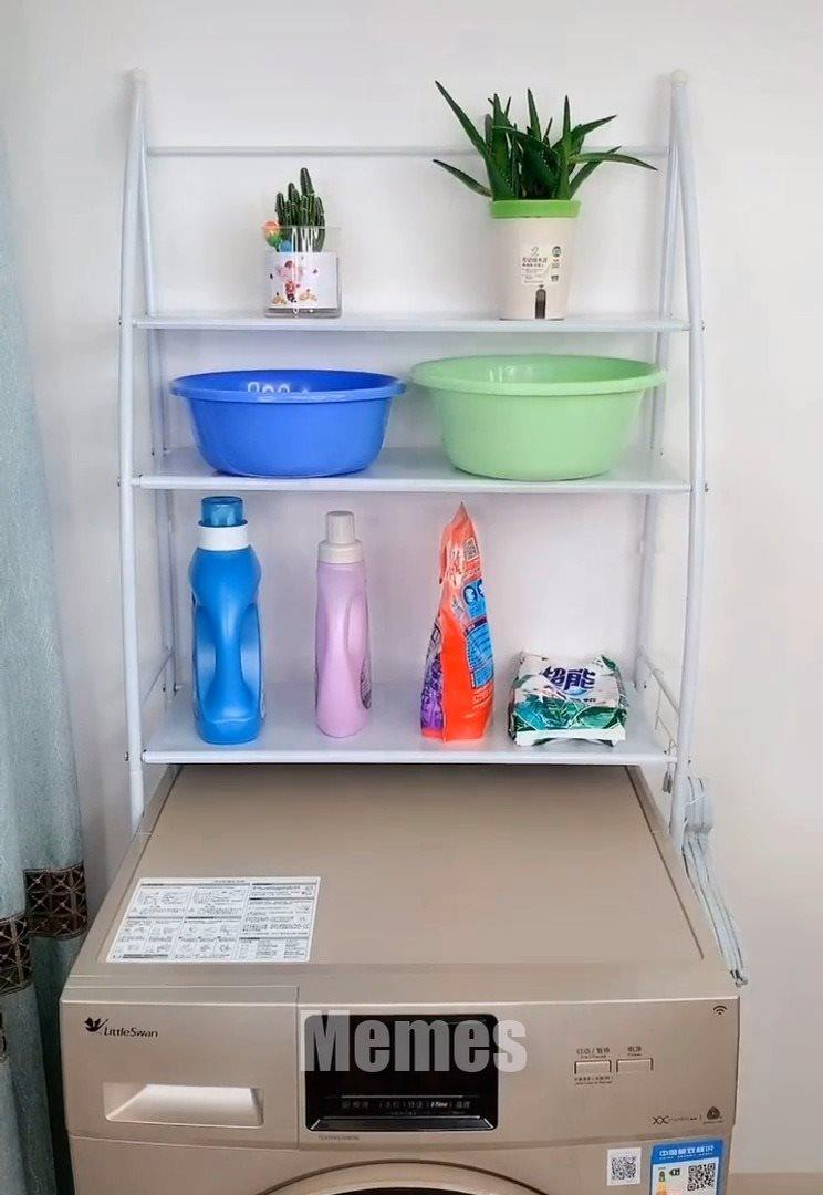 Sledovat Wonderful household items for you 🔦 😲 👏